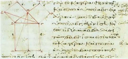 teorema pitágoras
