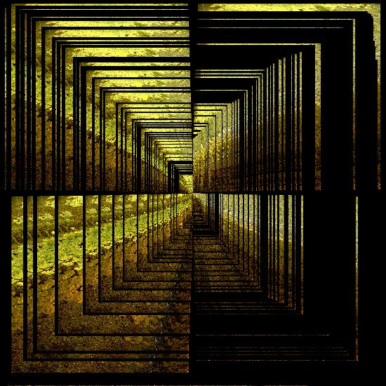Imaginarios 01