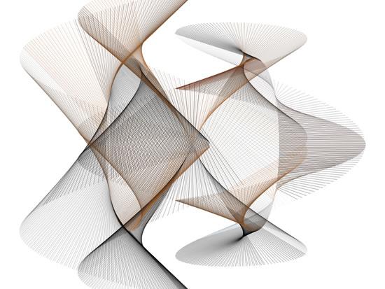 shapes0