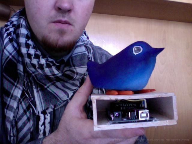 birduino8